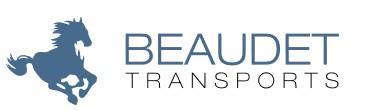 Déménageur Beaudet Transports