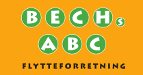 Moving company Bechs & ABC Flytteforretning