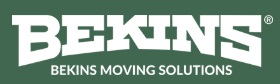 Moving company Bekins Moving Solutions