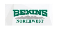Moving company Bekins Northwest