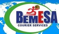 Déménageur Bemesa Services Express