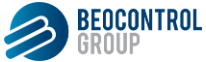 Moving company Beocontrol Group