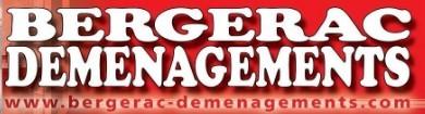 Déménageur Bergerac Demenagements