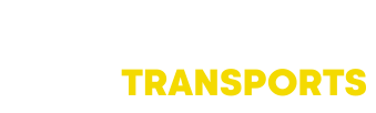 Déménageur Bernard Le Tacon Transports