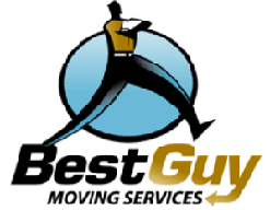 Moving company Best Guy Moving
