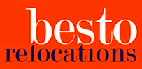 Moving company Besto Relocations