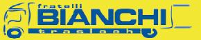 Traslocatore Bianchi Traslochi F.Lli Bianchi