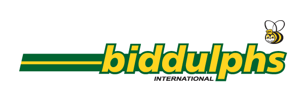 Moving company Biddulphs International