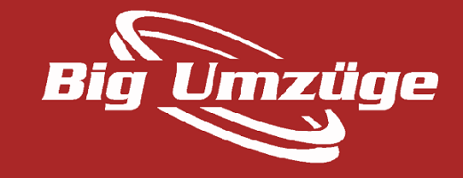 Traslocatore Big Umzüge GmbH