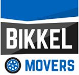 Verhuisbedrijf Bikkel Movers