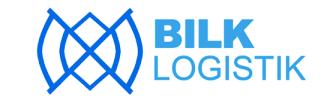 Umzugsunternehmen BILK Logistik