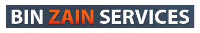 Moving company Bin Zain Services