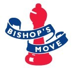 Removal company Bishop