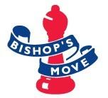 Moving company Bishop