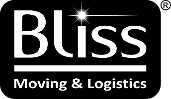 Traslocatore Bliss Moving & Logistics