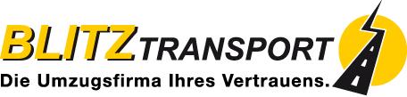 Traslocatore Blitz Transport