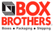Moving company Box Brothers