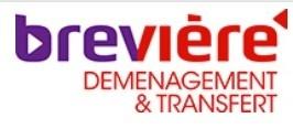 Déménageur Brevière Déménagement & Transfert