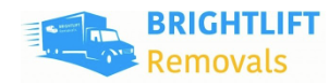 Removal company Bright Lift Removals