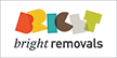 Removal company Bright Removals Ltd