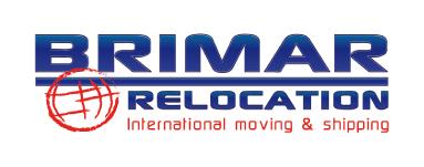 Déménageur Brimar Relocation