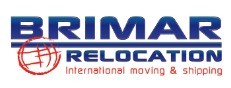 Moving company Brimar Relocation