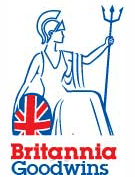 Removal company Britannia Goodwins Removals & Storage