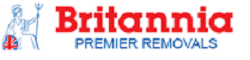 Removal company Britannia Premier Removals