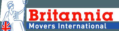 Britannia Purvers of Portsmouth