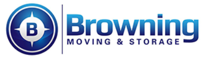 Moving company Browning Moving & Storage