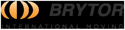 Moving company Brytor