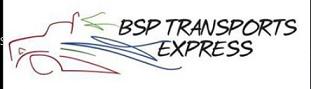 Déménageur Bsp Transport