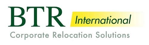 Removal company BTR International
