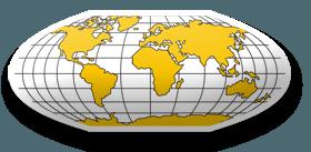 Umzugsunternehmen Bulla-Supplies-International