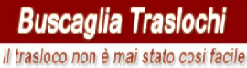 Traslocatore Buscaglia Traslochi Snc