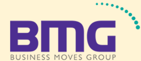 Removal company Business Moves group