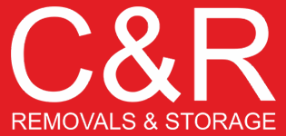 Removal company C & R Removals & Storage