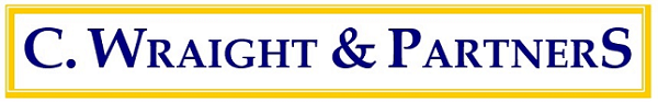 Removal company C. Wraight & Partners