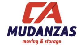 Empresa de mudanzas CA Mudanzas
