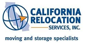 Moving company California Relocation Services