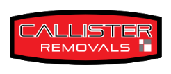 Removal company Callister Removals