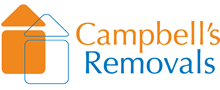 Removal company Campbell
