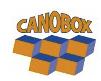 Empresa de mudanzas Canobox 2000 S.L.