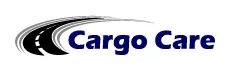 Verhuisbedrijf Cargo Care