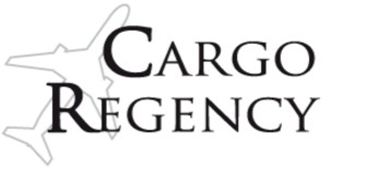 Verhuisbedrijf Cargo Regency