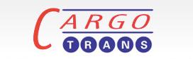 Moving company Cargo Trans