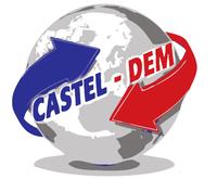 Déménageur Castel-Dem