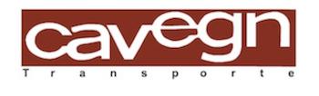 Moving company Cavegn Transporte