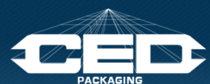 Moving company CED-packaging SMALL