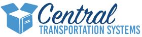 Moving company Central Transportation Systems